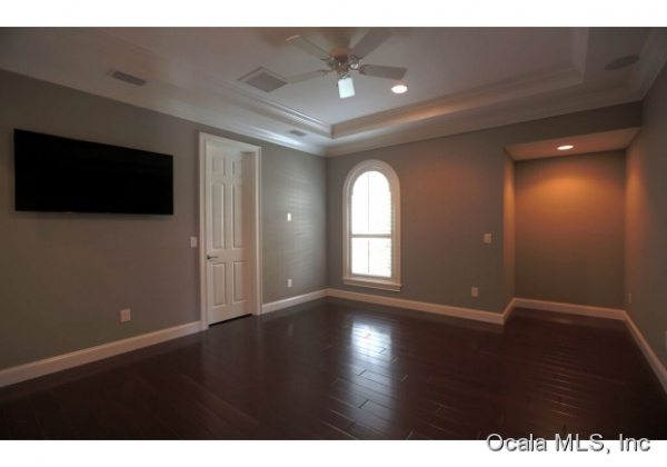 8135 26th Lane,Florida 34482,3 Bedrooms Bedrooms,1 BathroomBathrooms,A,26th,510282
