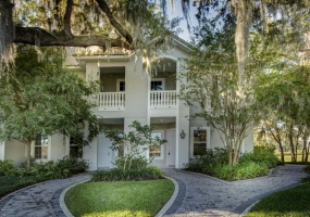 2639 82nd Circle,Florida 34482,2 Bedrooms Bedrooms,2 BathroomsBathrooms,A,82nd Circle,526098