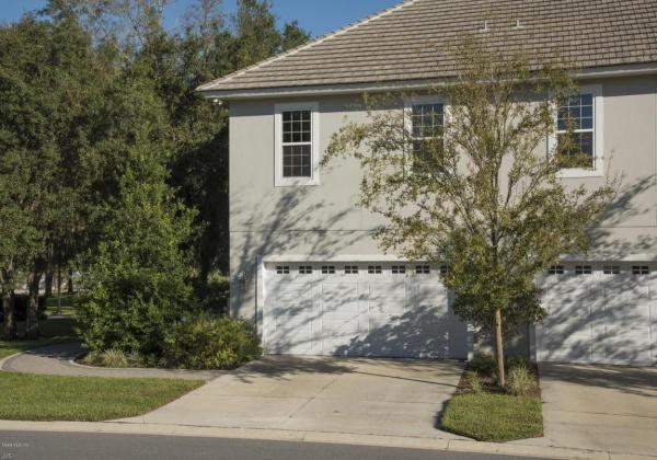 2639 82nd Circle,Florida 34482,3 Bedrooms Bedrooms,2 BathroomsBathrooms,A,82nd Circle,526098