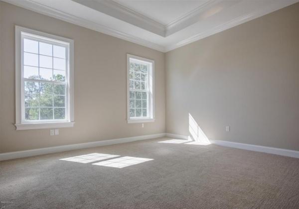 2657 82nd Cir,Florida 34482,3 Bedrooms Bedrooms,2 BathroomsBathrooms,A,82nd Cir,526099