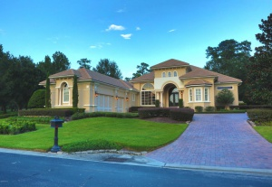 3485 85th Terrace, Florida 34482