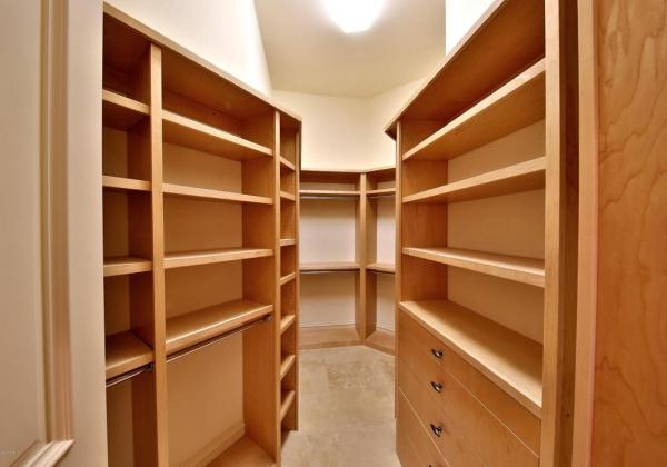 3485 85th Terrace,Florida 34482,3 Bedrooms Bedrooms,3 BathroomsBathrooms,A,85th,527268