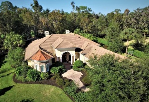 3150 79th Ave Road, Florida 34482