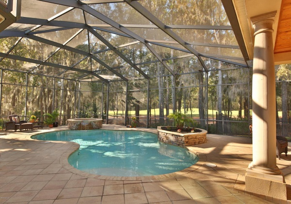 3150 79th Ave Road,Florida 34482,3 Bedrooms Bedrooms,3 BathroomsBathrooms,A,79th Ave,528000