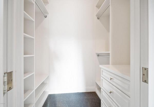 8619 31st Lane Road,Florida 34482,4 Bedrooms Bedrooms,4 BathroomsBathrooms,A,31st Lane,518750