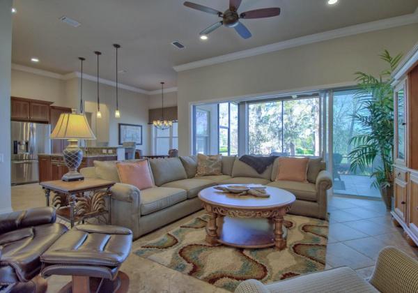 3332 79th Avenue Road,Florida 34482,3 Bedrooms Bedrooms,2 BathroomsBathrooms,A,79th Avenue,532721