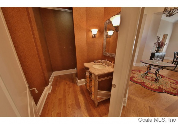 8020 28 Street,Florida 34482,3 Bedrooms Bedrooms,3 BathroomsBathrooms,A,28,441874