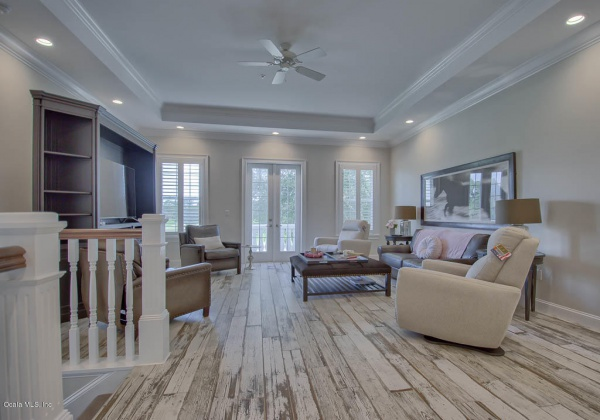8252 26th Lane Lane,Florida 34482,3 Bedrooms Bedrooms,2 BathroomsBathrooms,A,26th Lane,536606
