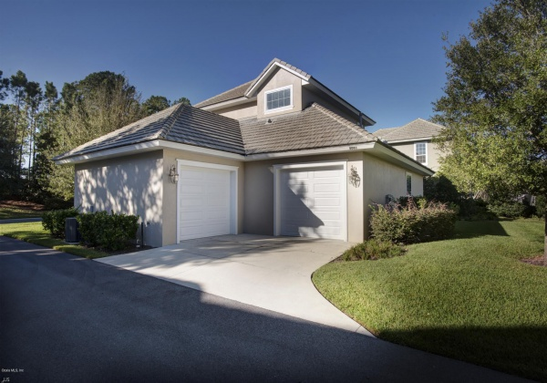 8081 26th Lane Rd Road,Florida 34482,3 Bedrooms Bedrooms,2 BathroomsBathrooms,A,26th Lane Rd,526100