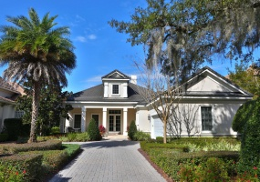 2750 80th Avenue,Florida 34482,3 Bedrooms Bedrooms,3 BathroomsBathrooms,A,80th,532724