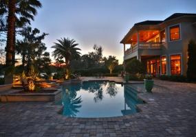 8528 31st Lane Road,Florida 34482,5 Bedrooms Bedrooms,5 BathroomsBathrooms,A,31st Lane,535490