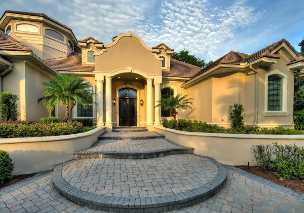 3975 85th Terrace,Florida 34482,5 Bedrooms Bedrooms,7 BathroomsBathrooms,A,85th,536947