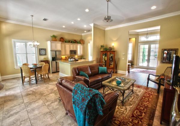 2765 80th Avenue,Florida 34482,3 Bedrooms Bedrooms,3 BathroomsBathrooms,A,80th,540474