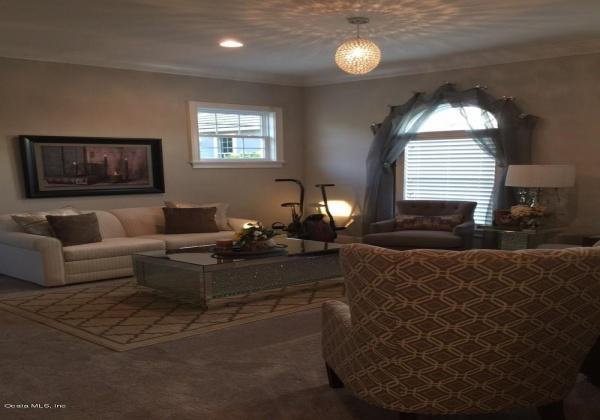 8105 26th Lane Road,Florida 34482,3 Bedrooms Bedrooms,2 BathroomsBathrooms,A,26th Lane,540519