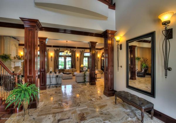 3956 85th Terrace,Florida 34482,5 Bedrooms Bedrooms,5 BathroomsBathrooms,A,85th,20180306204735387766000000
