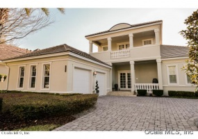 2805 80th Avenue,Florida 34482,3 Bedrooms Bedrooms,2 BathroomsBathrooms,A,80th,20170111150426226970000000