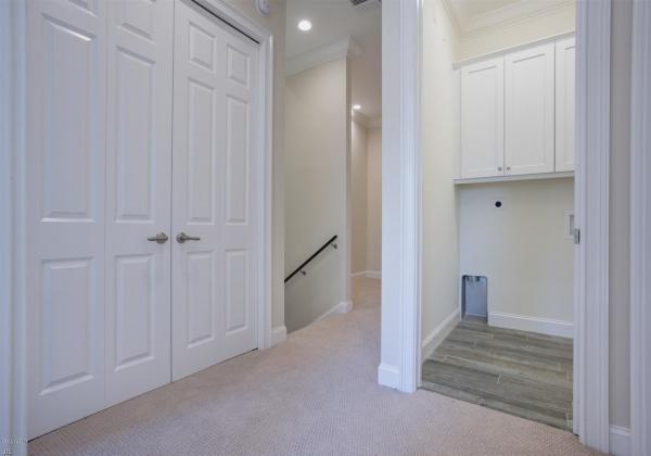 2639 82nd Circle,Florida 34482,3 Bedrooms Bedrooms,2 BathroomsBathrooms,A,82nd Circle,20171020175357620829000000