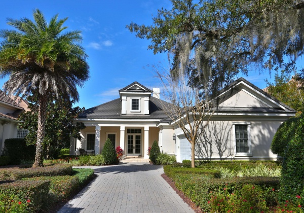 2750 80th Avenue,Florida 34482,3 Bedrooms Bedrooms,3 BathroomsBathrooms,A,80th,20180305121027593090000000
