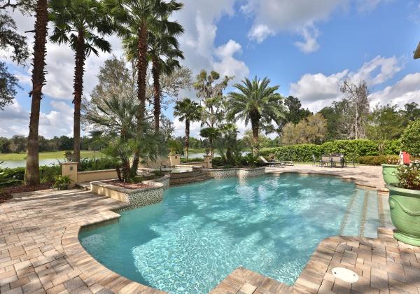 8528 31st Lane Road,Florida 34482,5 Bedrooms Bedrooms,7 BathroomsBathrooms,A,31st Lane,20180426195042999854000000