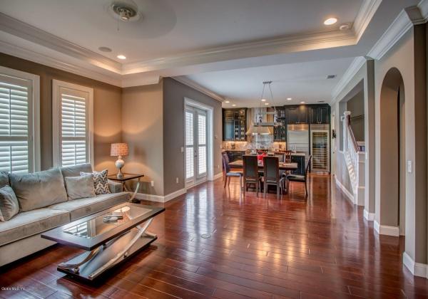8135 26th Lane Road,Florida 34482,3 Bedrooms Bedrooms,2 BathroomsBathrooms,A,26th Lane,20180319162743292569000000