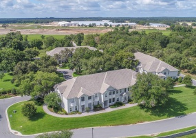 8252 26th Lane Lane,Florida 34482,3 Bedrooms Bedrooms,2 BathroomsBathrooms,A,26th Lane,20180511144614528452000000