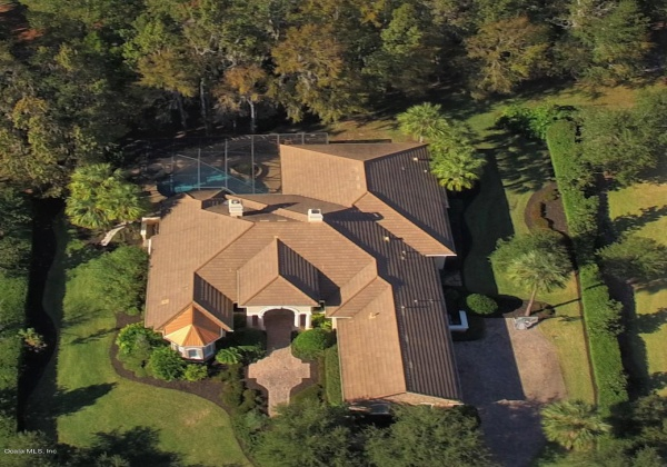 3150 79th Ave Road,Florida 34482,3 Bedrooms Bedrooms,4 BathroomsBathrooms,A,79th Ave,20171129180900624304000000