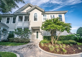 2663 82nd Circle,Florida 34482,3 Bedrooms Bedrooms,2 BathroomsBathrooms,A,82nd,20180517173953275634000000