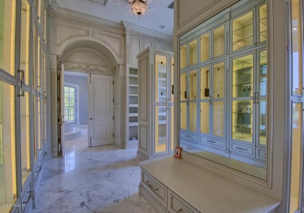 8482 31st Lane Road,Florida 34482,6 Bedrooms Bedrooms,5 BathroomsBathrooms,A,31st Lane,20171016203725118642000000