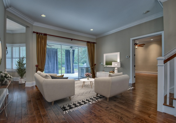 2805 80th Avenue,Florida 34482,3 Bedrooms Bedrooms,3 BathroomsBathrooms,A,80th,20181114163725958712000000