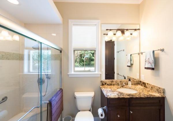 3090 79th Avenue Road,Florida 34482,4 Bedrooms Bedrooms,4 BathroomsBathrooms,A,79th Avenue,20181226163837448123000000