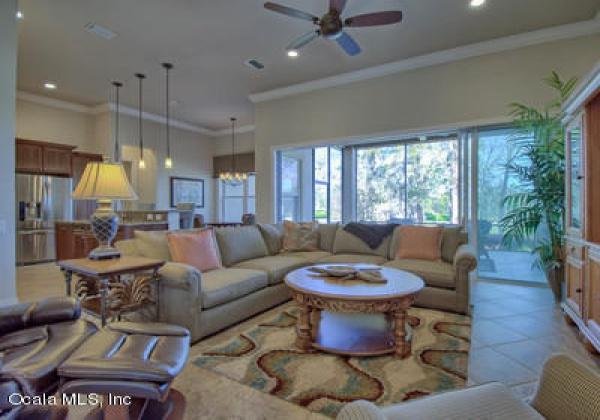 3332 79th Avenue Road,Florida 34482,2 Bedrooms Bedrooms,2 BathroomsBathrooms,A,79th Avenue,20190110140802904778000000