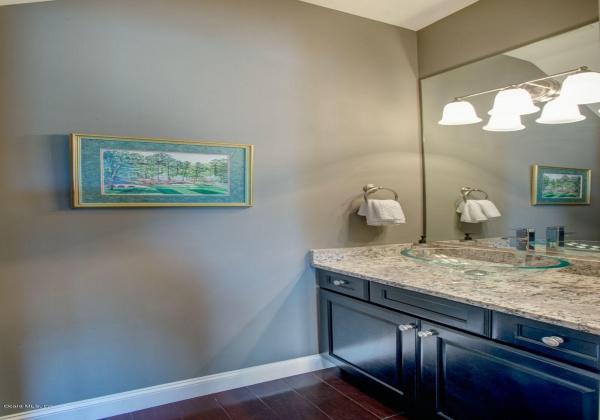 8135 26th Lane Road, Florida 34482, 3 Bedrooms Bedrooms, ,2 BathroomsBathrooms,A,For sale,26th Lane,533519