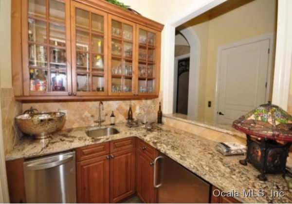 3876 85th Terrace, Florida 34482, 4 Bedrooms Bedrooms, ,4 BathroomsBathrooms,A,For sale,85th,544456