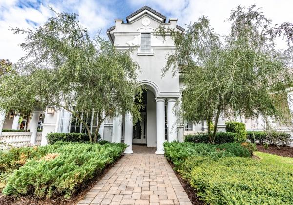 3308 79th Avenue Road, Florida 34482, 4 Bedrooms Bedrooms, ,3 BathroomsBathrooms,A,For sale,79th Avenue,545277