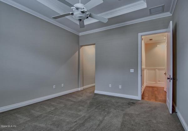 2805 80th Avenue, Florida 34482, 3 Bedrooms Bedrooms, ,3 BathroomsBathrooms,A,For sale,80th,546396