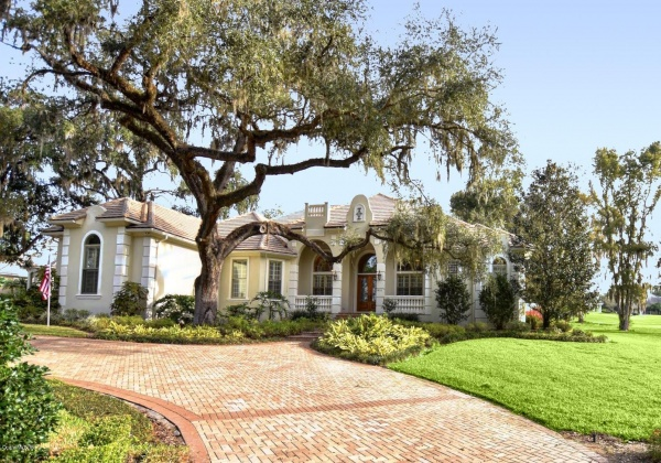 3937 85th Terrace, Florida 34482, 4 Bedrooms Bedrooms, ,4 BathroomsBathrooms,A,For sale,85th,547115
