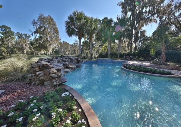3365 85th Terrace, Florida 34482, 4 Bedrooms Bedrooms, ,4 BathroomsBathrooms,A,For sale,85th,547502