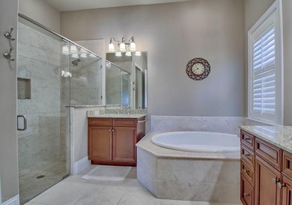 3332 79th Avenue Road, Florida 34482, 2 Bedrooms Bedrooms, ,2 BathroomsBathrooms,A,For sale,79th Avenue,548732