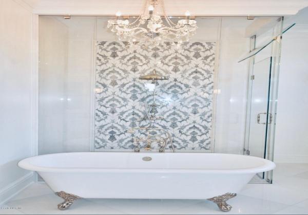 8482 31st Lane Road, Florida 34482, 6 Bedrooms Bedrooms, ,7 BathroomsBathrooms,A,For sale,31st Lane,550637